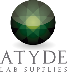 ATYDE | LAB SUPPLIES